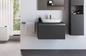 Produtos Roca para remodelar a casa de banho