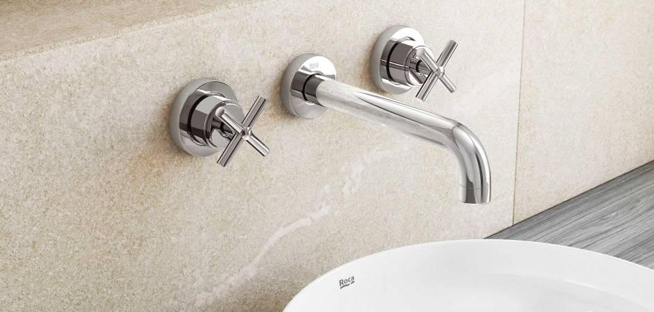 original faucets