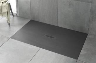 Bases de duche do Stonex® ROCA
